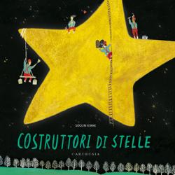Costruttori_Cover