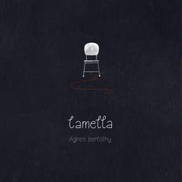 Lamella_cover