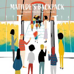 Matilde_Cover