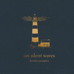 Onsilentwaves_Cover
