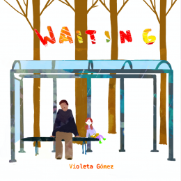 Waiting_Cover
